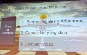 Google Adwords como herramienta para vender en el exterior de nuestras fronteras