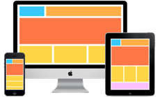 Responsive Web Design - Mobile Marketing