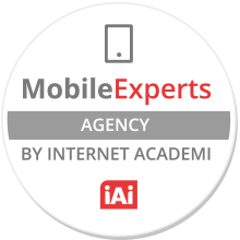 certificado mobile expert para Agencias