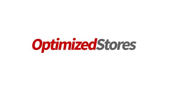 tiendas online de alquiler optimizedstores