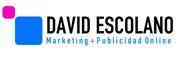 Marketing Online en Alicante David Escolano