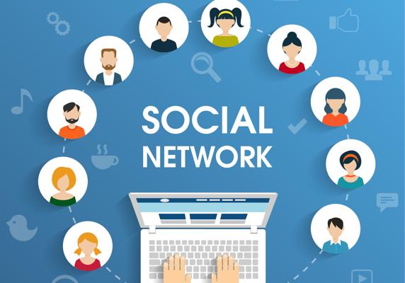 vender en las redes sociales