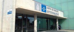 Curso de marketing online en Elche (Alicante)