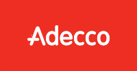 Adecco Training