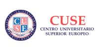 Centro Superior Universitario Europeo