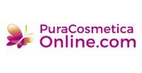 Ecommerce Pura Cosmética Online